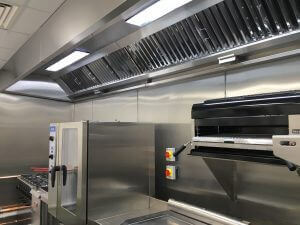 kitchen-fan-commercial