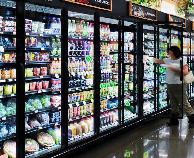 supermarket-fridge